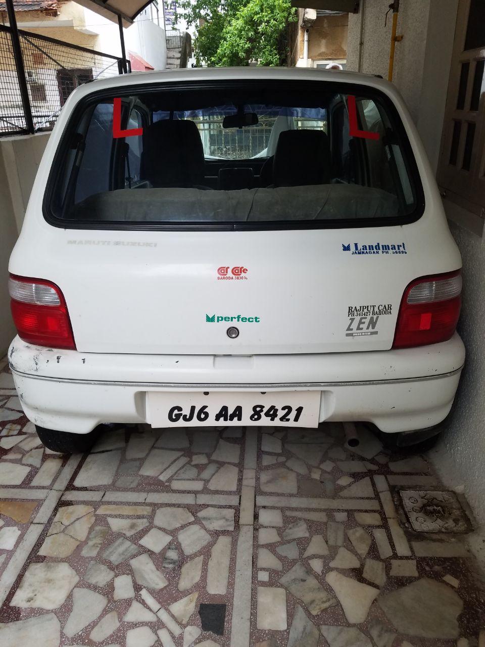 Shi Zen – The Top Olx Balaghat Mp Car