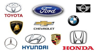 Car-Logos-Collage
